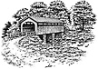 319F Covered Bridge (sm)